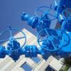 Поставки газа на Украине: политика двойных стандартов в действии