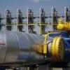 Минэнерго РФ: Россия не намерена пересматривать «газовый» контракт с Украиной