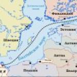 """Глава OMV убежден, что """"Северный поток-2"""" не противоречит законам ЕС"""