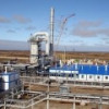 На Харбейском месторождении в ЯНАО НОВАТЭК обнаружил промышленные запасы газа