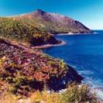 Россия сделала еще один шаг в направлении признания ее прав на крупнейший территориальный анклав в Охотском море