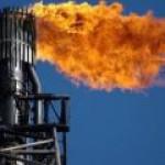 Российские нефтяные компании стали лучше утилизировать попутный нефтяной газ