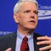 Украина слишком быстро хочет избавиться от энергетической зависимости от России, считает американский эксперт