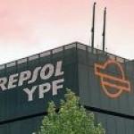 Испания хочет ввести налог на добычу нефти и газа в стране