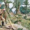 Геологоразведка в России: власти и компании тянут воз в разные стороны