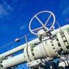 """Испания заинтересована в получении сжиженного газа с проекта """"Балтийский СПГ"""""""