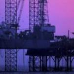 """Японская Inpex изучает воздействие санкций на сотрудничество с """"Роснефтью"""""""
