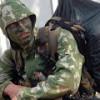 В НАТО не видят признаков отсутствия вооруженных сил РФ на границе с Украиной