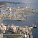 Норвежская Statoil активизирует в 2014 году разведывательные работы на норвежском шельфе