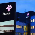 Statoil объявил о потере двух третей доходов