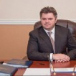 """Украинские ПХГ: """"коробочки"""" полны и в газе не нуждаются"""
