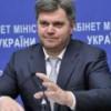 """Украина продолжает кормить """"Газпром"""" обещаниями"""