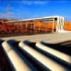 Азербайджан просит «Транснефть» продолжить поставку нефти