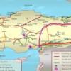 Турецкая Botas не прочь довести свою долю в проекте TANAP до 30%