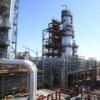 Гидрокрекинг: на ТАНЕКО испытывают установку по производству водорода