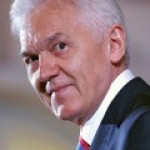 Геннадий Тимченко будет инвестировать в России