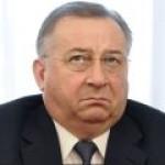 """""""Транснефть"""": для расширения ВСТО будем занимать"""