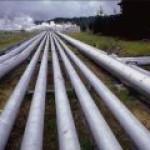 Белоруссия повышает транзит нефтепродуктов по своей территории