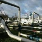 Туркменистан говорит о своих неисчерпаемых запасах углеводородов, а Россия – об экологической безопасности на Каспии