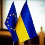 """Украина – ЕС: слово """"горилка"""" в Вильнюсе бы не запретили"""