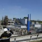 """""""Роснефть"""" продавливает строительство отдельного порта для ВНХК"""