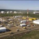 """Индийская ONGC может довести свою долю в """"Ванкорнефти"""" до 25%"""