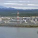 """""""Газпром"""" создал компанию спецназначения на Дальнем Востоке – """"Газпром СПГ Владивосток»"""