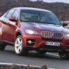 BMW хочет выпускать электромобили – аналоги всех своих моделей