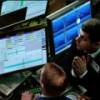 У продавцов все больше оснований развивать коррекционное движение на фондовом рынке РФ
