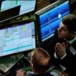 """Акции """"Газпрома"""" вышли из нудного """"боковика"""""""