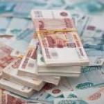 """Совдир """"РН Холдинга"""" предложил акционерам согласиться с офертой """"Роснефти"""""""