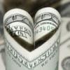 В ближайшее время можно ждать коррекции доллара