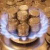 Московский бюджет может лишиться газпромовских миллиардов