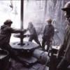 Ежесуточная добыча нефти в РФ выросла