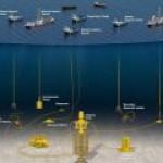 Поставщики оборудования для глубоководного бурения ждут снижения заказов