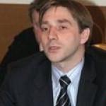 Минэкономразвития предлагает «Газпрому» бороться с издержками так же, как и РЖД