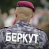 """Лидеры оппозиции на Украине выдвигают новые требования, Кличко просит """"беркутовцев"""" попозировать в камеру"""