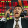 Торги на Московской международной товарно-энергетической бирже нефтепродуктами приостановлены
