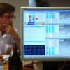 """Акции """"Газпрома"""" продолжают оставаться в нисходящем тренде"""