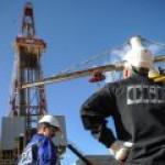 """На нефти человечество """"протянет"""" еще немногим более 50 лет"""