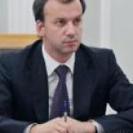 Либерализацию трубопроводного газа российские власти пока не планируют