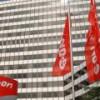 """Итальянский бизнес E.On могут купить """"Газпром"""" или французская EDF"""