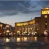 """Армения: """"Газпром"""" ввел в промышленную эксплуатацию пятый энергоблок Разданской ТЭС"""