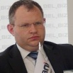 Белоруссия уже не ждет компенсации за введение в РФ налогового маневра