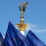 Россию пока не пригласили к обсуждению украинской проблемы