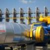 ГТС Украины: «Газпром» не пройдет