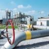 Введен в эксплуатацию газопровод между Словакией и Венгрией