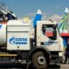 «Газпромнефть-Аэро» начала заправлять рейсы авиакомпании S7 в аэропорту Японии