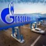 """""""Газпром нефть"""" хочет увеличить число автоматических АЗС в России"""