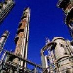 В ХМАО будет построен новый газоперерабатывающий завод